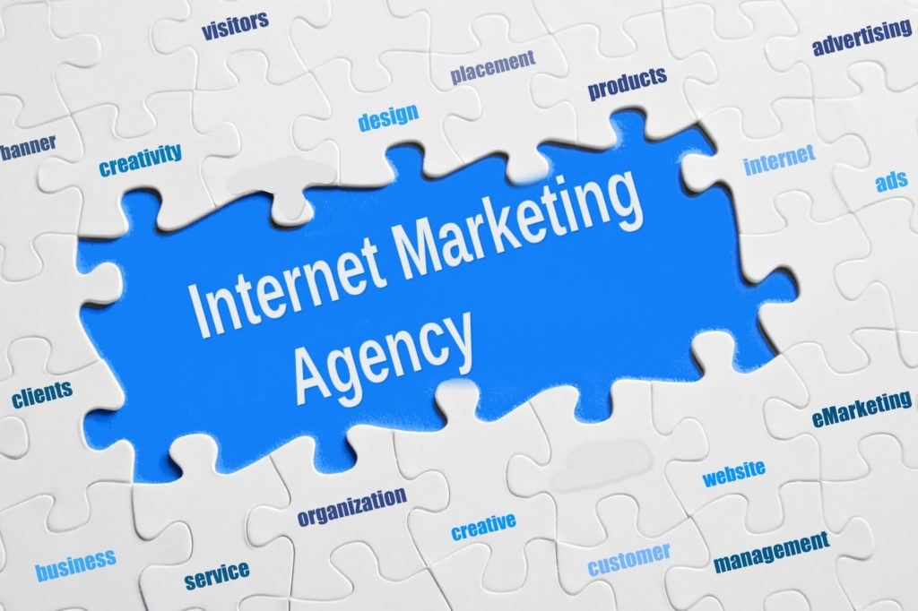 best-internet-marketing-agency