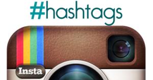instagram-hashtags8