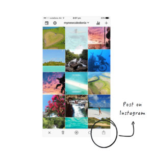 preview-plan-instagram-feed-app-18