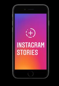 wsi-imageoptim-instagram-stories-promote-380x560