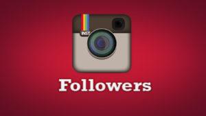 insta-followers