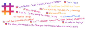 the-best-instagram-hashtags-to-help-you-get-followers