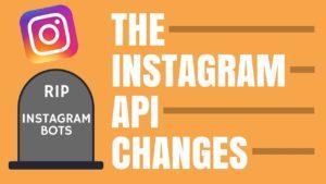 New Instagram features in 2018 | LEOGRAM - Instagram